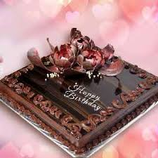 Order Birthday Cakes Fresh Cakes Online In Mumbai