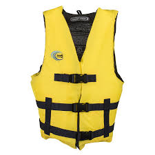 Mti Livery Mti Life Jackets Builds Life Jackets For Paddlesposts