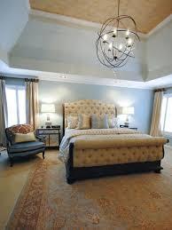 Bedroom Chandelier Master Bedroom Chandelier