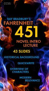 Fahrenheit     Questions doc Coetail