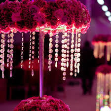 awesome chandelier decorations party get chandelier decorations party aliexpress