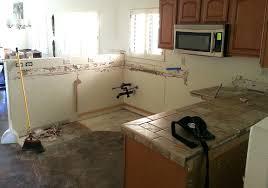 Kitchen Remodeling Arizona Contemporary Custom Kitchen Cabinets Phoenix Az