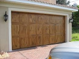 garage and door faux windows home depot window kits menards paint painting san