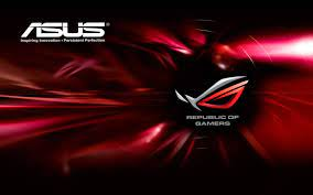 Asus Rog Wallpapers HD [2560x1600 ...