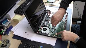 ASUS F751LN X751 F751 F750 RAM Memory SSD HDD Upgrade ...
