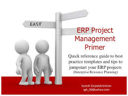 project management quick reference guide erp project management primer 1 638 jpg cb 1408648529