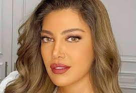 لن تصدق ماهو سبب إجهاض ريهام حجاج في عيد ميلادها