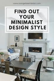 Pinterest Interior Design Quiz Take This Style Quiz To Find Out Your Minimalist Interior
