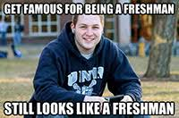 The 10 Best Colleges Memes from this School Year ... via Relatably.com