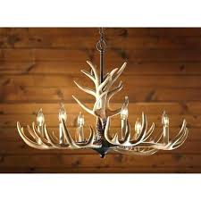how to make antler chandeliers large size of faux antler chandelier how to make an antler how to make antler chandeliers