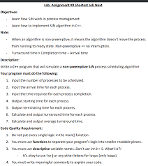 what is the media essay diagnostic
