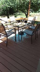 creative patio furniture. Astounding Design Fred Meyer Outdoor Furniture Creative 20 Patio Ahfhome Com My Home And Ideas Lovely O