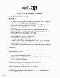 Banking Resume Samples Sample Private Equity Resume Template