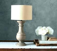 animal lamp base white animal lamp lovely animal lamp base or animal lamp base leopard print