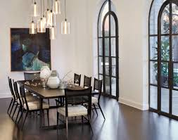 Lighting For Over Dining Room Table Lighting Ideas Above Kitchen Table Vidrian Com Modern Lighting
