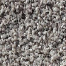 seamless carpet texture. Vintage Elements Weathered Texture Seamless Carpet Texture