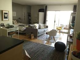 apartment furniture arrangement. My Los Angeles Studio 2015 LivingStudio AptStudio ApartmentsApartment Furniture LayoutStudio Apartment Arrangement