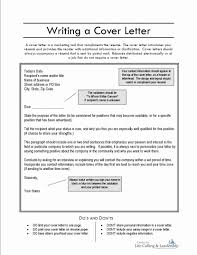 What Should Be In A Cover Letter For Resume 60 Resume Letters Subject melvillehighschool 52