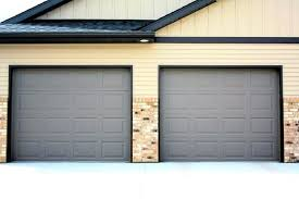 garage door panels for phoenix panel doors melbourne glass styles raised decorating delightful midland med