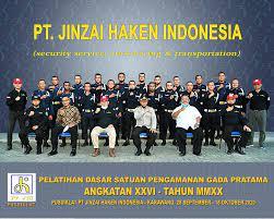Pt pancormas perkasa security perusahaan outsourcing yang punya perwakilan di seluruh indonesia. Yayasan Scurity Pt Yppi Karawang Lowongan Kerja Terbaru Pt Ypmi Karawang Cari Daftar Alamat Dan Info Lowongan Kerja Perusahaan Outsourcing Di Bidang Jasa Pengelola Yayasan Outsourcing Pt Damarindo Mandiri Merupakan
