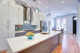 High Quality 4 Bedroom Apartments In Brooklyn Ny Excellent Townhomes For Sale In Brooklyn  212 Townhouses In Brooklyn