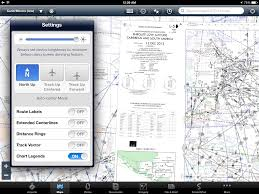 Low Enroute Chart Legend Foreflight Intelligent Apps For Pilots Page 38