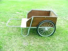 rubbermaid garden cart rubbermaid garden cart replacement tire