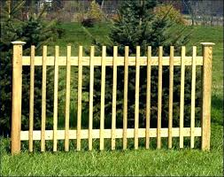 Split rail wood fence gate Build Wood Fence Menards Snow Fence Wood Fence Fence Cedar Fence For Sale Wood Privacy Fence Panels Kingslandslabrvcampinfo Wood Fence Menards Snow Fence Wood Fence Fence Cedar Fence For Sale