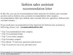 Engineering Sales Manager Resume Sample Sales Manager Resume Sales ...