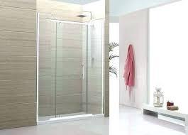 remove shower doors lovely how to remove shower doors how to remove shower doors remove a remove shower doors