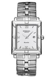 men s watches store raymond weil parsifal men s quartz watch 9331 raymond weil parsifal men s quartz watch 9331 st 00307