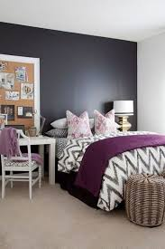 purple and grey bedroom with living room decorating ideas white