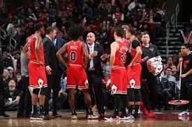 Milwaukee Bucks Depth Chart Chicago Bulls Vs Milwaukee Bucks Preview Injury Report