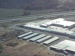 location gec durham industries manufacturing facility