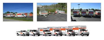 U Haul Customer Service Ellsworth Maine Self Storage Ellsworth Self Storage Units Business