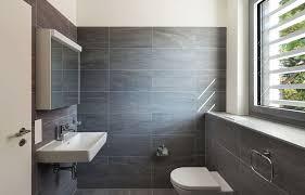 bathrooms. Bathrooms Billericay Essex