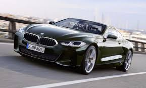 2018 bmw m8. plain bmw tag archives 2018 bmw m8 for bmw m8