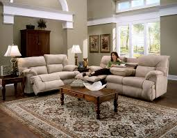 Used Living Room Furniture Furniture Roommates Furniture Corpus Christi Tx Wilcox