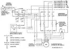 wiring diagram for ac compressor wiring image hvac compressor wiring diagram hvac image wiring on wiring diagram for ac compressor
