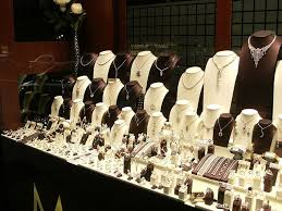 article image technology has killed the clic jewelry