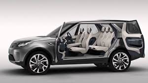 new car release in india2017 New Cars  The Car Database