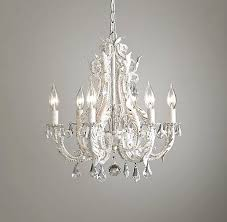 how to make a mini chandelier beautiful mini chandeliers for bedrooms best ideas about small chandeliers how to make a mini chandelier