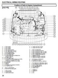 1990 toyota camry wiring diagram 1990 image wiring 1990 toyota camry sv21 sv25 vzv21 series electrical wiring diagram on 1990 toyota camry wiring diagram