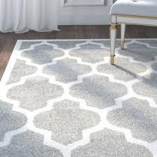moroccan trellis area rug gray trellis rug trellis dark grey beige area rug grey trellis rug