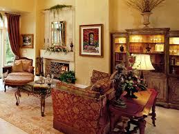 Tuscan Living Room Colors Ideas About Tuscan Living Rooms Decor Pictures Colors For Room