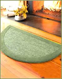 hearth rugs fireproof fire resistant rugs fireproof fireplace rugs fire resistant wool hearth rugs fire resistant rugs for fireplaces fireproof hearth rugs