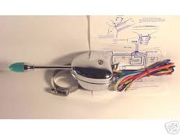 universal turn signal switch 1952 Chevy Turn Signal Switch Wiring Diagram 1952 Chevy Turn Signal Switch Wiring Diagram #17 Chevrolet Turn Signal Wiring Diagram