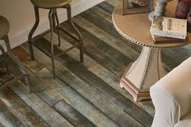 Architectural Remnants Laminate Flooring. Architectural Remnants   Browse  Collection