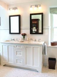 country bathroom vanities. Beautiful Country Bathroom Vanity And Style Vanities For Sale .