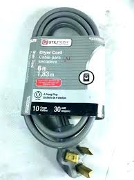 three wire dryer cord installation 4 wire dryer plug 4 wire to 3 three wire dryer cord installation dryer extension cord 4 prong plug electric outlet types 3 wire